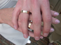 hand_hands_wedding