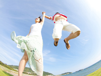 jumping_couple
