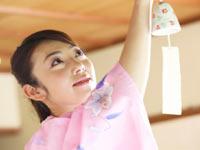 woman_yukata
