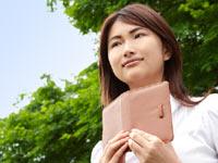 woman_book
