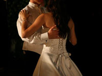 dance_couple