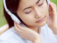 woman_hearing