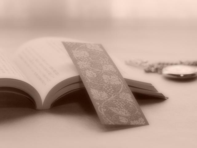 必要な本は必要な時にやってくる ~ タグ「本」の記事一覧
