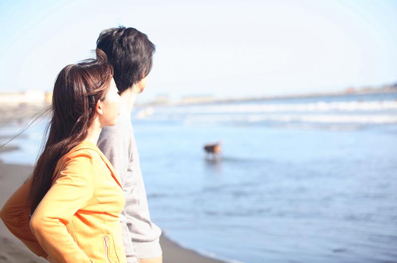 恋愛・結婚:スピリチュアルブログ